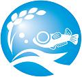 WRP-Logo-icon