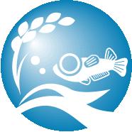 水資源計画学研究室 ロゴ